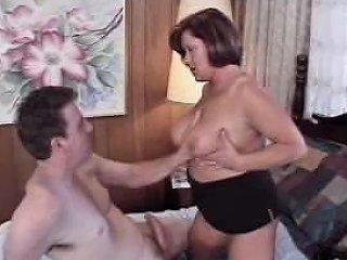 Mature Photo Shoot Free Mom Porn Video 37 Xhamster