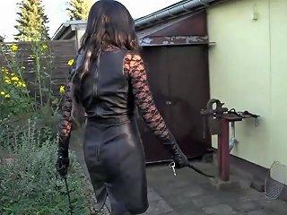 Hundeerziehung Im Garten Free Outdoor Hd Porn 6e Xhamster