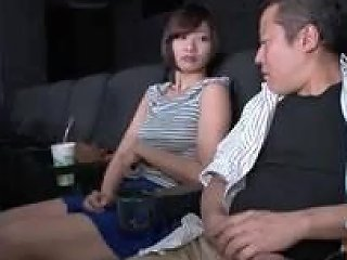 Japanese Cinema Sex Japanese Sex Porn Video 50 Xhamster