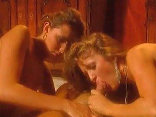 Vintage Italian 3some Free Threesome Porn F6 Xhamster