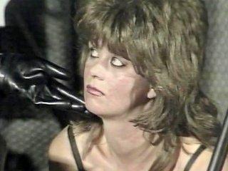 German Rubber Ladies Big Tits Porn Video 20 Xhamster