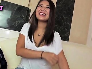 Japanese Wife On Cam Nuvid