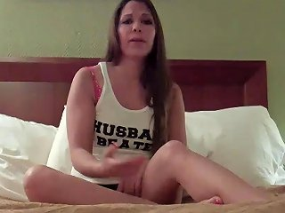 Squeezing Your Balls Until They Bust Hd Porn 47 Xhamster
