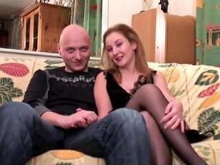 French Deepthroat And Anal Fist Casting Porn 52 Xhamster