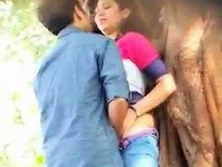Hidden Cams Reveal A Hot Asian Teen Fucked Hard Drtuber