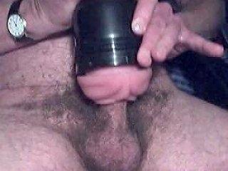 Fleshlight Relief Free Man Porn Video 98 Xhamster
