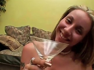 Top 100 Swallows From Spermcocktail 80 76 Cumshots Only