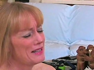 Her Private Fantasy For Cock Free Wicked Sexy Melanie Porn Video