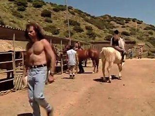 Ranch Gangbang F70 Free Anal Porn Video 46 Xhamster