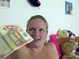Fucking Dutch Chubby Waitress Free Chubby Fucking Porn Video