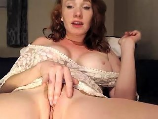 Redhead With Braids And Blonde Milf Using Toys On Each Other Nuvid