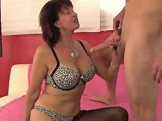Mature Model Vanessa Videl Fucking 124 Redtube Free Hd Porn