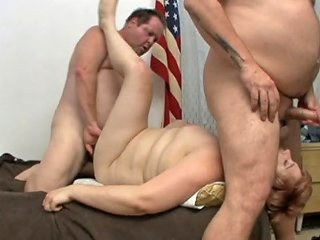 Swiney's Pro Am Scenes 156 160 Mega Trailer Free Porn C6