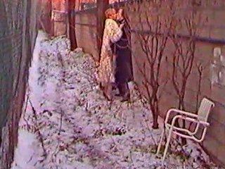 Carole Pierac In Fur Coat 1 Free Coated Porn 20 Xhamster