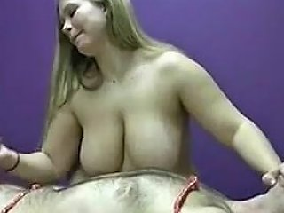 107 Handjob Cumshots Compilation Free Porn E1 Xhamster