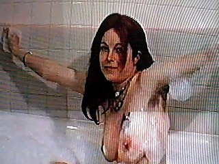 Hairy Hippy Takes A Bubble Bath Free Porn 14 Xhamster