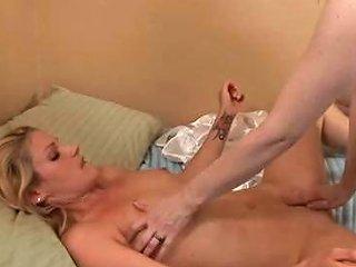 Hot Lesbian Mature Milfs Part 4 Free Porn Be Xhamster