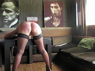 Ellen Riem Belgian Bdsm Hd Porn Video 72 Xhamster