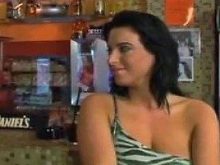 In Der Bar Hart Abgefickt Avi Free In Bar Porn Video 6c