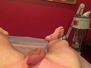 Male Brazilian Wax Cfnm Free Amateur Hd Porn Dc Xhamster