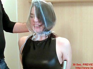 Alevampir First Breathplay Experience Preview