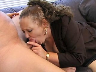 For Big Older Women Lovers Free Free For Women Porn Video