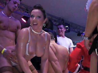 Goup Orgy At The Club Free Club Orgy Hd Porn D0 Xhamster