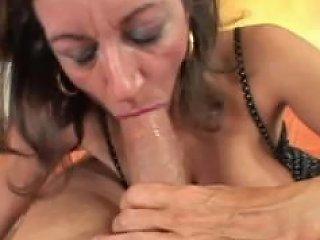Incredible Pornstar Persia Monir In Best Hairy POV Porn Movie Txxx Com