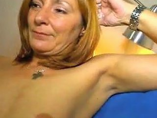 3 Stunden Amateure Free Mature Porn Video A2 Xhamster