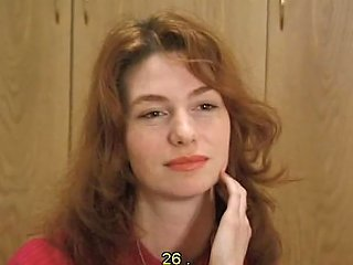 Yanna Casting And Backstages Polish Translate Free Porn B4