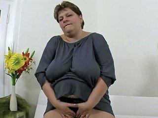 More Of Her Big Belly Free Girls Masturbating Hd Porn 0f