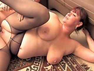 Heisse Swinger Spiele Free Big Tits Hd Porn 1e Xhamster