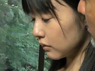 Amateur Asian Japanese Anal Creampie Drtuber