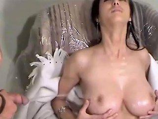Pee Loving Slut Oral And Piss Shower