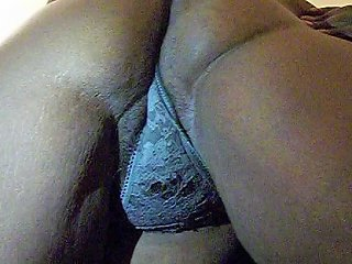 Pink Pussy Open Free Black Porn Video D4 Xhamster