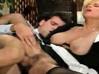 German Vintage Maid Rough Sex Nuvid
