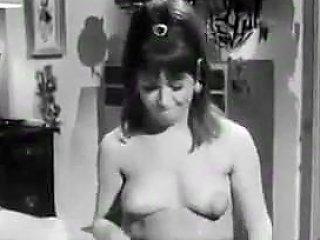 Office Love In White Collar Style 1968 Full Movie Txxx Com