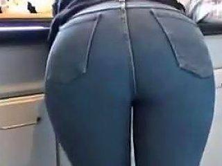 Disco Blue Jeans 02 Txxx Com