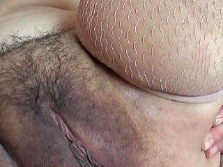 Marlina Plows Her Gaping Hairy Vagina With A Massive Vegetable