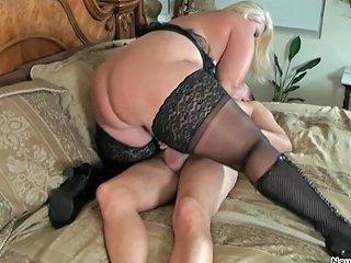 Lucky Fucking Bastard Free Naughty Desiree Porn Video F2