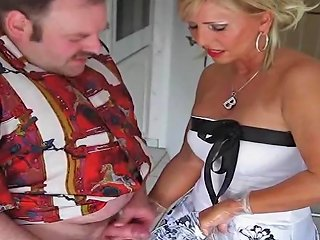 Hot MILF Slut 1 Txxx Com