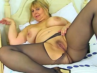 My Favourite Next Door Milfs From The Uk Alexa Katie And Kitty 124 Redtube Free Mature Porn