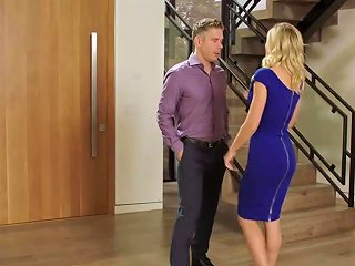 Tushy Wedding Planner Has Secret Anal With Groom 124 Redtube Free Anal Porn