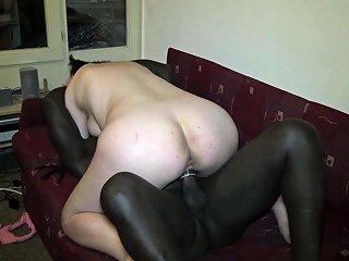 German School Boy Film Best Friend Mother Fuck In Threesome Nuvid