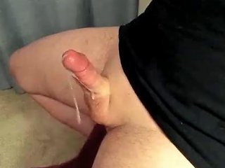 Ruined Orgasm Compilation Free Compilation Reddit Porn Video