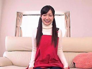 Jav Cmnf Enf Anal Fans Thanksgiving Maki Hoshikawa Subtitled Drtuber