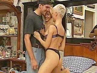 Depravate Blondes Stepmom In Heat 124 Redtube Free Blowjob Porn