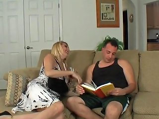 Skanky Cougar Free Mom Porn Video 8e Xhamster