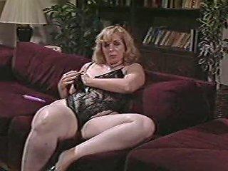 Mature Sex 8 0 C5m Free Bbw Porn Video 63 Xhamster