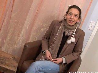 Le Casting De Loredana Free Mstx Porn Video D1 Xhamster